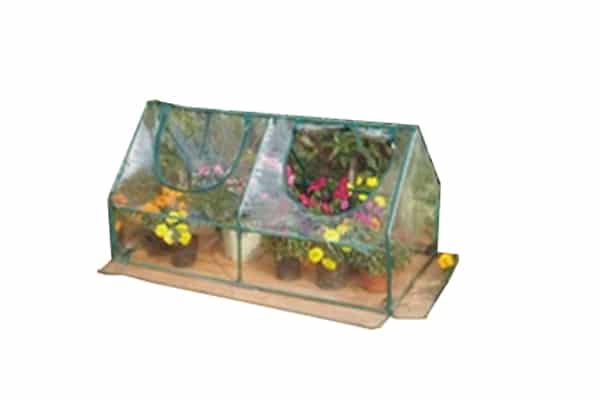 2ft mini greenhouse