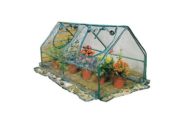 90cm mini greenhouse
