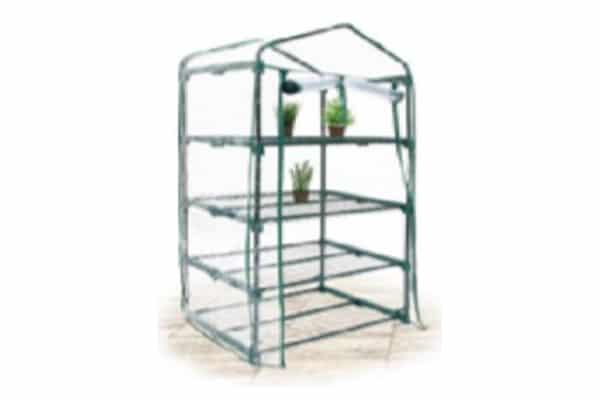 tier growing rack