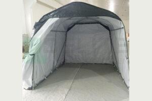 car tent 8x10