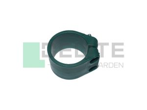 green post clamp