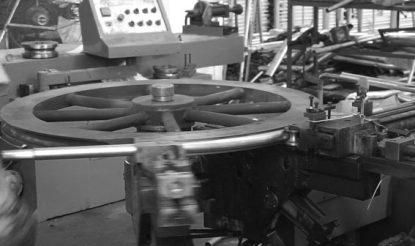 carport manufacturing